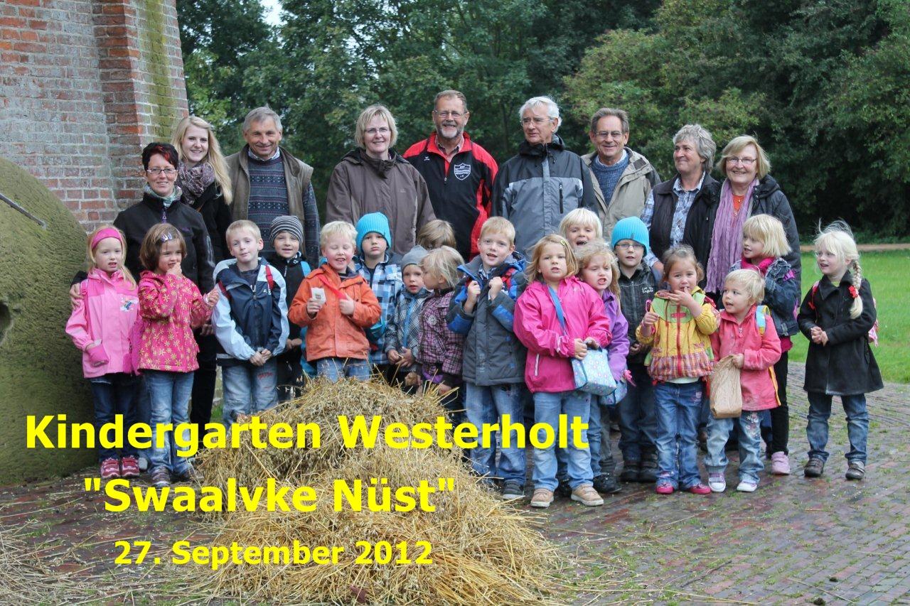 Arbeitsblatt Vorschule nikolausgedicht grundschule photo : Mu00fchle Nenndorf,Westerholt; Mu00fchlenfreunde Holtriem e. V.